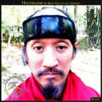 Hachigane