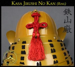 Kasa Jirushi No Kan