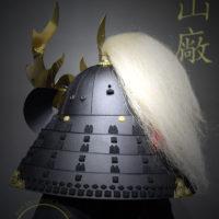 T8SB Bugyo 8 ken Suji-Bachi