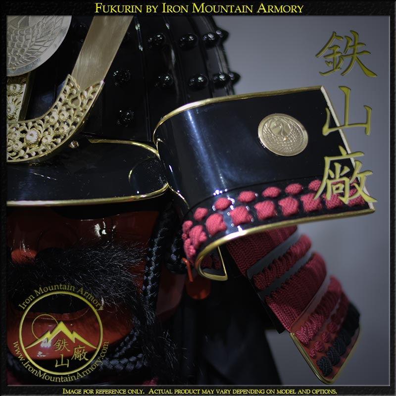 samurai armor glossary samurai armor and accessories