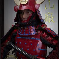Iki Ningyo (life like) Adjustable Mannequin